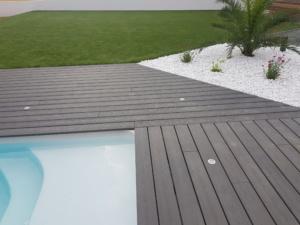 bords de piscine à Luçon 85
